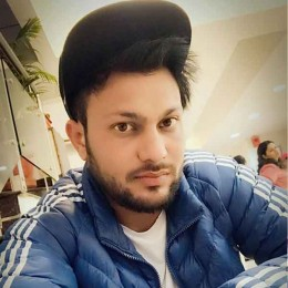 Viren Hussaini