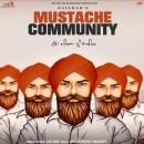 Mustache Community