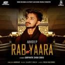 Rab Yaara