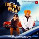 Toronto Wala