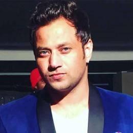 Rashid Khan Rk