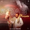 Adab Punjabi