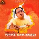 Punjab Vaaja Maarda