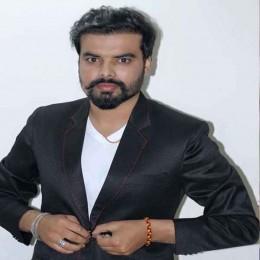 Sameer Mahi