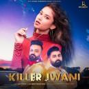 Killer Jwani