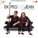 Ek Peg vs Jean