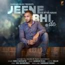 Jeene Bhi De - Unplu...