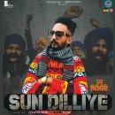Sun Delhiye