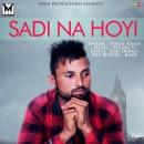 Sadi Na Hoyi