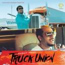 Truck Union