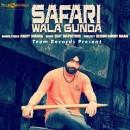 Safari Wala Gunda