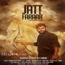 Jatt Faraar
