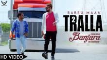 Tralla 2 - Babbu Maa...