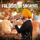 Falsism In Sikhism
