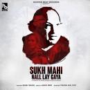 Sukh Mahi Nall Lay G...