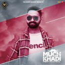 Much Khadi