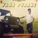 Yaar Purane