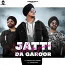 Jatti Da Garoor