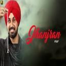 Jhanjran