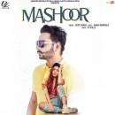 Mashoor
