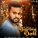 Barebie Doll