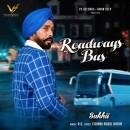 Roadways Bus