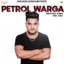 Petrol Warga