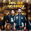 Peg Da Season