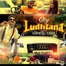 City Ludhiana