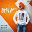Yaariyan De Test