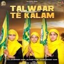 Talwaar Te Kalam