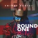 Round One