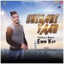 Shikari Yaar