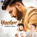 Yadan