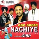 Aao Sare Nachiye Vol...