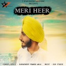 Meri Heer