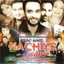 Aao Sare Nachiye 1