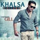 Khalsa College