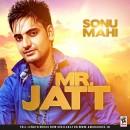 Mr.Jatt