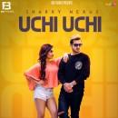 Uchi Uchi
