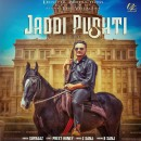 Jaddi Pushti