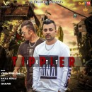 Tippler Jatt
