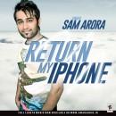 Return My iPhone