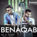 Benaqab
