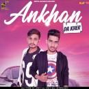 Ankhan Da Kher