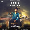 Raule Di Zameen