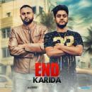 End Karida