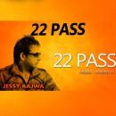 22 Pass