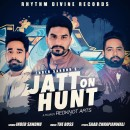 Jatt On Hunt