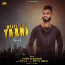 Velly Nal Yaari